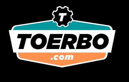 Toerbo